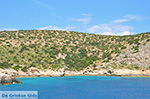 Eiland Iraklia   Cycladen   De Griekse Gids   nr 18 - Foto van De Griekse Gids