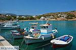 Eiland Iraklia | Cycladen | De Griekse Gids | nr 19 - Foto van De Griekse Gids