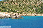 Eiland Iraklia | Cycladen | De Griekse Gids | nr 20 - Foto van De Griekse Gids