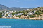 Eiland Iraklia | Cycladen | De Griekse Gids | nr 21 - Foto van De Griekse Gids
