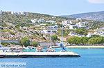 Eiland Iraklia | Cycladen | De Griekse Gids | nr 22 - Foto van De Griekse Gids