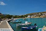 Eiland Iraklia | Cycladen | De Griekse Gids | nr 25 - Foto van De Griekse Gids