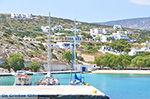 Eiland Iraklia | Cycladen | De Griekse Gids | nr 26 - Foto van De Griekse Gids