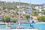 Eiland Iraklia | Cycladen | De Griekse Gids | nr 27 - Foto van De Griekse Gids