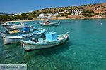 Eiland Iraklia | Cycladen | De Griekse Gids | nr 28 - Foto van De Griekse Gids
