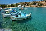 Eiland Iraklia | Cycladen | De Griekse Gids | nr 29 - Foto van De Griekse Gids