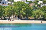 Eiland Iraklia | Cycladen | De Griekse Gids | nr 30 - Foto van De Griekse Gids