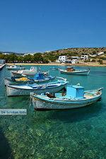 GriechenlandWeb.de Eiland Iraklia | Kykladen | GriechenlandWeb.de | nr 31 - Foto GriechenlandWeb.de