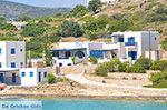 Eiland Iraklia | Cycladen | De Griekse Gids | nr 34 - Foto van De Griekse Gids