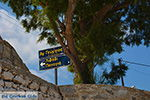 Eiland Iraklia   Cycladen   De Griekse Gids   nr 35 - Foto van De Griekse Gids