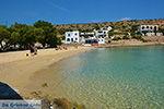Eiland Iraklia | Cycladen | De Griekse Gids | nr 38 - Foto van De Griekse Gids