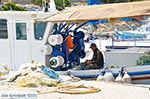 Eiland Iraklia | Cycladen | De Griekse Gids | nr 41 - Foto van De Griekse Gids