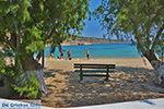 Eiland Iraklia | Cycladen | De Griekse Gids | nr 43 - Foto van De Griekse Gids