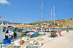 GriechenlandWeb.de Eiland Iraklia | Kykladen | GriechenlandWeb.de | nr 45 - Foto GriechenlandWeb.de