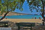 Eiland Iraklia | Cycladen | De Griekse Gids | nr 46 - Foto van De Griekse Gids