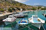 GriechenlandWeb.de Eiland Iraklia   Kykladen   GriechenlandWeb.de   nr 47 - Foto GriechenlandWeb.de