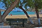 Eiland Iraklia | Cycladen | De Griekse Gids | nr 48 - Foto van De Griekse Gids