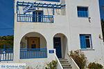 Eiland Iraklia   Cycladen   De Griekse Gids   nr 53 - Foto van De Griekse Gids