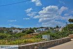 Eiland Iraklia | Cycladen | De Griekse Gids | nr 55 - Foto van De Griekse Gids