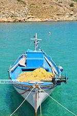 Eiland Iraklia | Cycladen | De Griekse Gids | nr 56 - Foto van De Griekse Gids