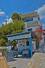 Eiland Iraklia | Cycladen | De Griekse Gids | nr 57 - Foto van De Griekse Gids