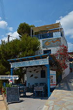 GriechenlandWeb.de Eiland Iraklia | Kykladen | GriechenlandWeb.de | nr 59 - Foto GriechenlandWeb.de