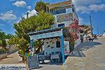 Eiland Iraklia | Cycladen | De Griekse Gids | nr 60 - Foto van De Griekse Gids