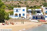Eiland Iraklia | Cycladen | De Griekse Gids | nr 62 - Foto van De Griekse Gids