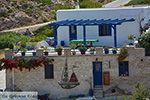 GriechenlandWeb Eiland Iraklia | Kykladen | GriechenlandWeb.de | nr 64 - Foto GriechenlandWeb.de