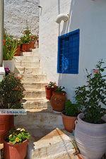 Eiland Iraklia | Cycladen | De Griekse Gids | nr 65 - Foto van De Griekse Gids