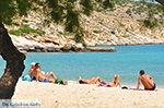 Eiland Iraklia | Cycladen | De Griekse Gids | nr 66 - Foto van De Griekse Gids