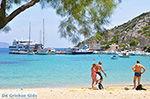 Eiland Iraklia | Cycladen | De Griekse Gids | nr 67 - Foto van De Griekse Gids