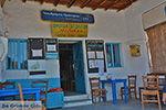 Eiland Iraklia   Cycladen   De Griekse Gids   nr 68 - Foto van De Griekse Gids