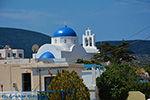 Eiland Iraklia | Cycladen | De Griekse Gids | nr 69 - Foto van De Griekse Gids