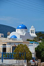 Eiland Iraklia | Cycladen | De Griekse Gids | nr 71 - Foto van De Griekse Gids