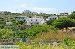 Eiland Iraklia | Cycladen | De Griekse Gids | nr 74 - Foto van De Griekse Gids