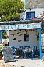 GriechenlandWeb.de Eiland Iraklia | Kykladen | GriechenlandWeb.de | nr 75 - Foto GriechenlandWeb.de