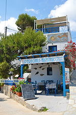 Eiland Iraklia | Cycladen | De Griekse Gids | nr 76 - Foto van De Griekse Gids