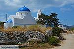 Eiland Iraklia | Cycladen | De Griekse Gids | nr 79 - Foto van De Griekse Gids