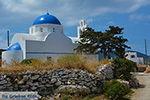 GriechenlandWeb.de Eiland Iraklia | Kykladen | GriechenlandWeb.de | nr 80 - Foto GriechenlandWeb.de