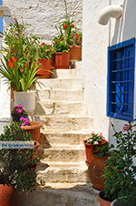Eiland Iraklia | Cycladen | De Griekse Gids | nr 84 - Foto van De Griekse Gids