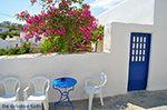 Eiland Iraklia | Cycladen | De Griekse Gids | nr 87 - Foto van De Griekse Gids