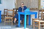 GriechenlandWeb.de Eiland Iraklia | Kykladen | GriechenlandWeb.de | nr 90 - Foto GriechenlandWeb.de