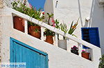Eiland Iraklia | Cycladen | De Griekse Gids | nr 93 - Foto van De Griekse Gids