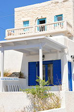 Eiland Iraklia | Cycladen | De Griekse Gids | nr 95 - Foto van De Griekse Gids