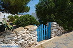 Eiland Iraklia   Cycladen   De Griekse Gids   nr 96 - Foto van De Griekse Gids