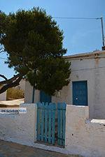 Eiland Iraklia | Cycladen | De Griekse Gids | nr 100 - Foto van De Griekse Gids