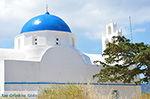Eiland Iraklia | Cycladen | De Griekse Gids | nr 101 - Foto van De Griekse Gids