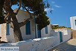 GriechenlandWeb.de Eiland Iraklia | Kykladen | GriechenlandWeb.de | nr 102 - Foto GriechenlandWeb.de