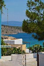 Eiland Iraklia | Cycladen | De Griekse Gids | nr 104 - Foto van De Griekse Gids